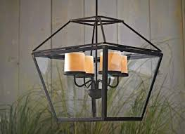 outdoor candle chandelier surprising outdoor candle chandelier spin prod garden candle chandelier uk