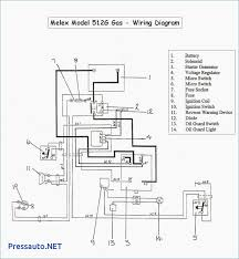 ezgo txt gas ignition switch wiring diagram great installation of ezgo txt gas ignition switch wiring diagram wiring library rh 33 soccercup starnberg de 2000 ezgo