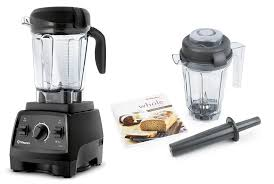 Vitamix Blender Comparison Chart Which Vitamix To Buy In 2019 Best Blenders On The Market