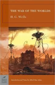 war of the worlds barnes noble classics series by h g wells war of the worlds barnes noble classics series by h g wells paperback barnes nobleacircreg