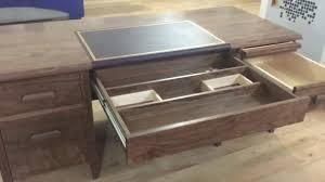 Qline Design Qline Designs Incredible Hidden Compartment Furniture