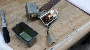 73 240z electric fuel pump wiring concerns zdriver com 73 240z electric fuel pump amp wiring concerns 20141111 195120 jpg