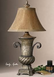 borghetto designer lamp from catrina s ranch interiors
