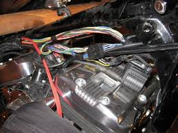 harley davidson trailer wiring harness harley harley wiring harness harley wiring diagrams car on harley davidson trailer wiring harness