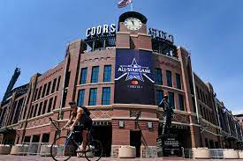 2021 MLB All-Star Game: Fans' complete ...