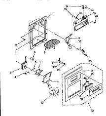 magic chef oven wiring diagram specs magic chef wall magic chef oven wiring diagram specs magic chef wall oven