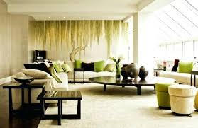 Small Zen Living Room Ideas Sign Clutter Color And Furniture Home Beauteous Zen Living Room Ideas