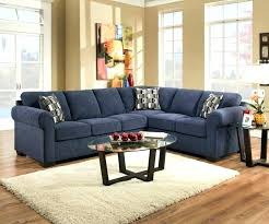navy blue sectional sofa navy blue sectional navy blue sectional sofa sleeper collection navy navy blue navy blue sectional sofa