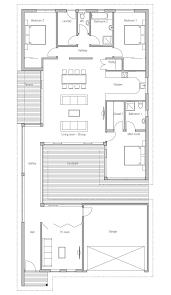 jpg modern houses 05 house plan oz110 jpg modern houses 10 110oz 1f 120815 house plan jpg