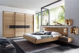 Schlafzimmer Massivholz Haus Ideen