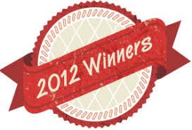 dupont challenge science essay awards program < term paper writing dupont challenge science essay awards program