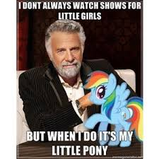 The Most Interesting Man In The World Meme Explanation - the most ... via Relatably.com