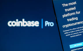 How To Read Coinbase Charts Steep Fee Hike As Crypto Clamoring For A Coinbase Killer