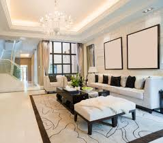 Luxurious Living Room Designs 27 Luxury Living Room Ideas Pictures Of Beautiful Rooms