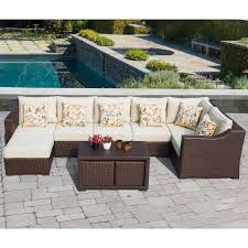14 best bob c office patio furniture images