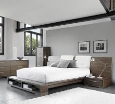 Sonoma Bedroom Furniture Teak Imports Teak Bedroom Furniture Middleton Ma