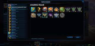 gm joust masters duel 511 skins