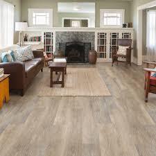 thermaldry flooring interlocking basement carpet tiles interlocking basement floor tiles