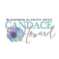 Blooming in Faith