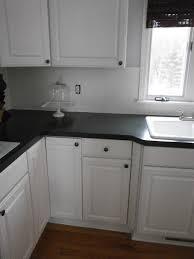 diy painting a ceramic tile backsplash kitchen tile paint reviews
