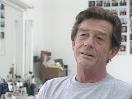 john hurt lord of the rings. Delighful The Throughout John Hurt Lord Of The Rings