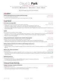 Free Online Resume Templates Resume Templates Buy Online Therpgmovie 9