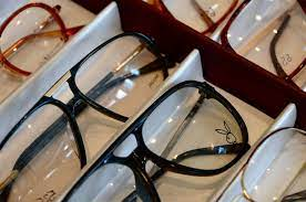 specsavers begins servitizing the