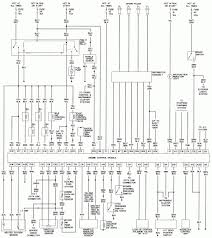 1994 honda accord horn wiring diagram wiring diagrams wiring 1995 honda accord interior fuse box diagram at 95 Honda Accord Fuse Box
