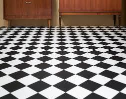 Black And White Flooring Vinyl Flooring From Tapi Quality Floor Tiles And Wood Effect Vinyl