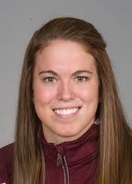 Melanie McClure - Women's Swimming and Diving - Texas A&M Athletics -  12thMan.com