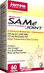 can you take sam-e and glucosamine