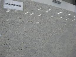 Kashmir White Granite Kitchen Furniture Kashmir White Granite For Countertop Kitchen Island
