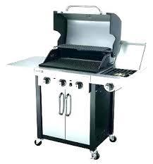 natural gas grills barbecue grill reviews review conversion kit kitchenaid