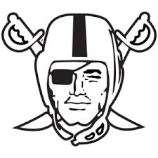 raiders-logo - Eastman Raiders Football