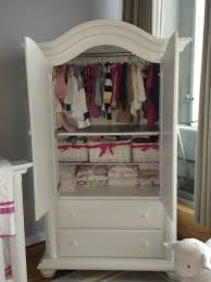 closet designs marvellous clothes armoire with hanging rod free standing wardrobe dresser with piece of furniture