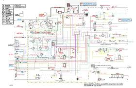 colored wiring diagram now available misc including parts share this post