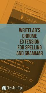 17 best ideas about spelling and grammar check are you teaching chromebooks this school year chrome extension for spelling and grammar