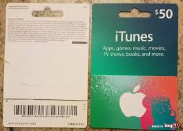 Card Gift Free For - 50 On Imged Shipping Itunes Image 47