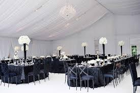 elegant black and white wedding elegant black and white wedding theme includes with decorations