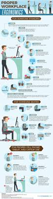 standing desk infographic. Beautiful Desk For Someone Standing To Standing Desk Infographic N