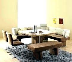 corner dining furniture.  Dining Dining Room Corner Table Dazzling Chairs And Bench Set Wood  With Glamorous Furniture   For Corner Dining Furniture M