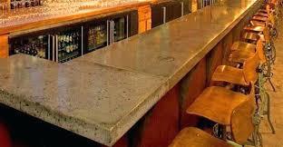 concrete countertops forms edge concrete counter forms concrete surfacing solutions inc ca concrete forms home depot