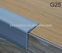 plastic edge protector pvc corner guard vinyl floor edging trim plastic corner edging in floor edge