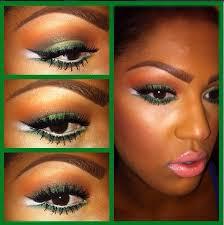 dark 5 best eyeshadows for skin 414