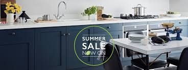 summer furniture sale. Discover The Difference In John Lewis Of Hungerford Sale Summer Furniture E