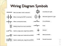 circuit breaker electronic symbol wiring diagram electrical network molded