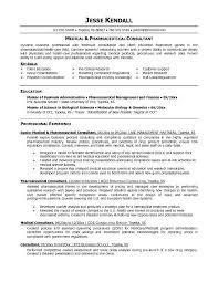 Resume Template Ms Word Ten Great Free Resume Templates Microsoft