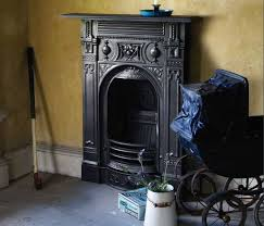 carron cast iron fireplaces from original moulds