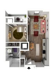 ... 4 Bedroom Houses For Rent Madison Wi Inspired Apartments Campus  Downtown Cdl Facebook Hub Apartment Living ...