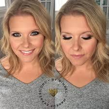 chrissy wpg cycle winnipeg makeup artist toronto makeup artist jpg